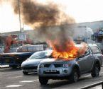 hot cars 23