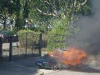 hot cars 28
