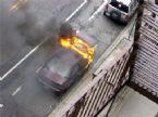 hot cars 29