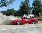 hot cars 43