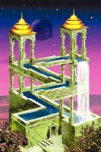 kelly fantasy towers