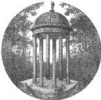 orosz belvedere
