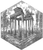 orosz ruin