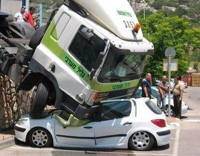 strange accidents 09(1)