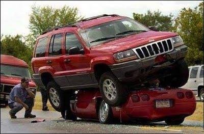 strange accidents 24