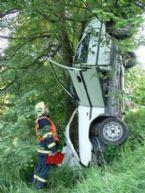 strange accidents 29