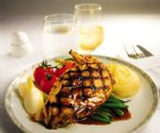 Airbus A380 Food Service