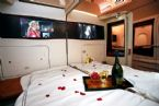 Airbus A380 Private Room