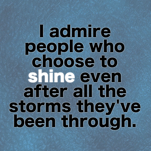http://curezone.com/upload/Quotes/Quote_Album_4/People_who_shine.png