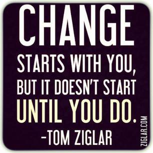http://curezone.com/upload/Quotes/Quotes_5/Change.jpg