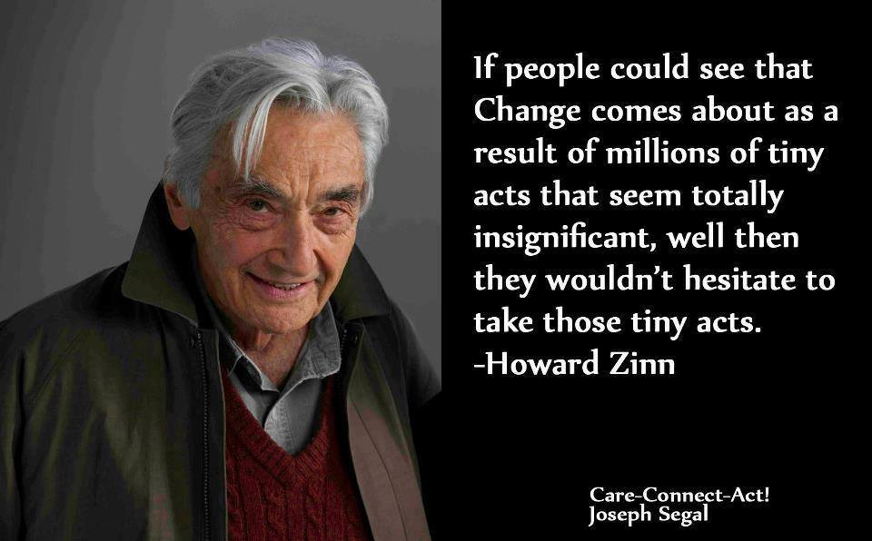 http://curezone.com/upload/Quotes/Quotes_5/Change_acts.jpg