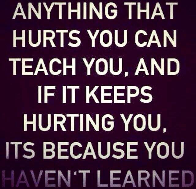 https://www.curezone.org/upload/Quotes/Quotes_Album_3/Hurting_and_learning.jpg