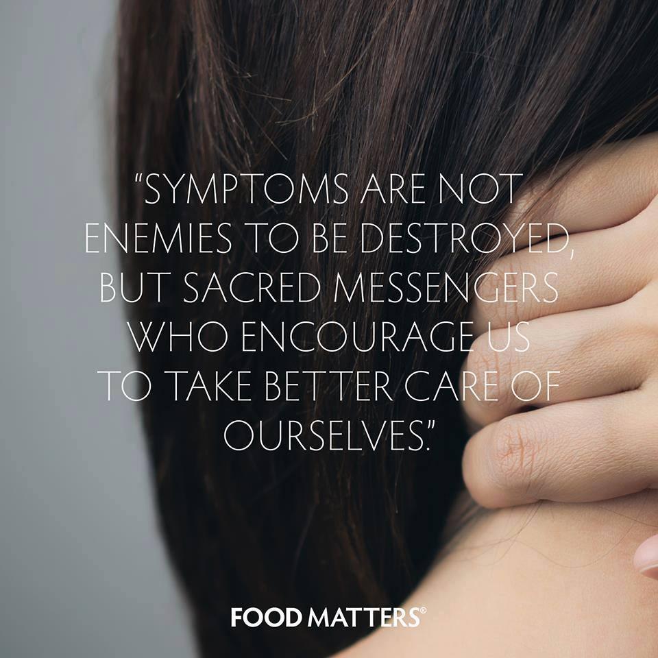https://www.curezone.org/upload/Quotes/Quotes_Album_3/Symptoms.jpg