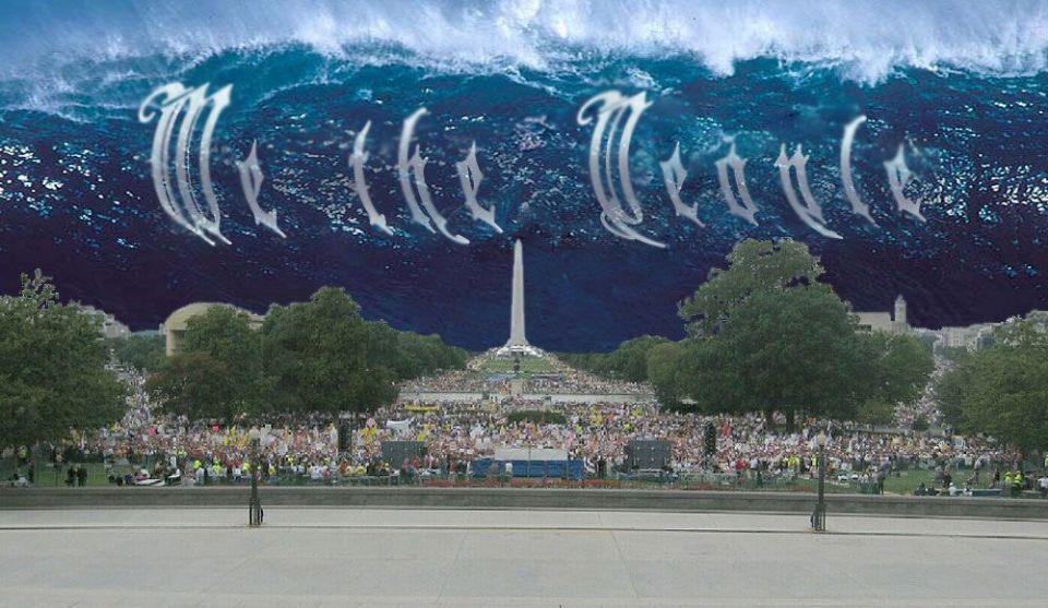 citizen tsunami ... (Click to enlarge)