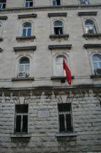 Kotor, Montenegro, July 2005