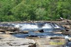 First falls Sweetwater SP