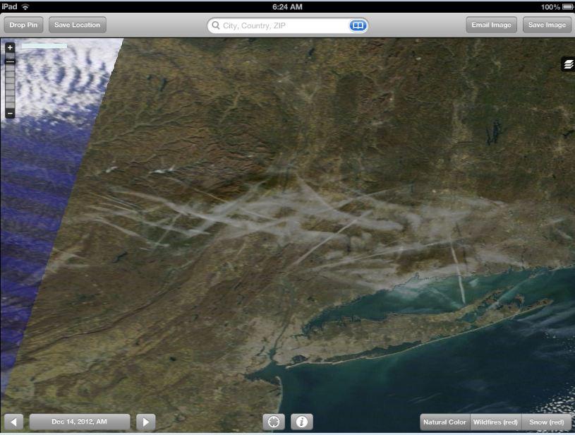 Sandy Hook Hoax Proof