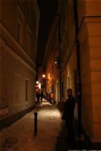 Bratislava Slovakia 2005  0172
