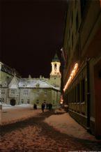 Bratislava Slovakia 2005  0176