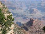 Grand Kanyon Arizona