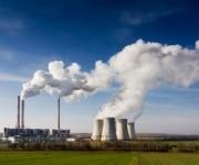 coal power @ work