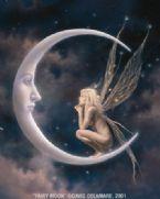 delamare fairy moon