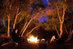 20060921211036 around the campfire