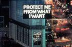 Holzer protect