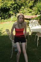 anorexia photo 007