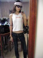 anorexia photo 009