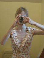 anorexia photo 015