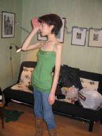 anorexia photo 029