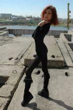 anorexia photo 033