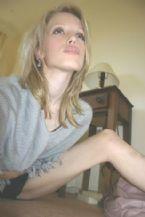 anorexia photo 035