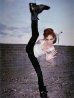 anorexia photo 038