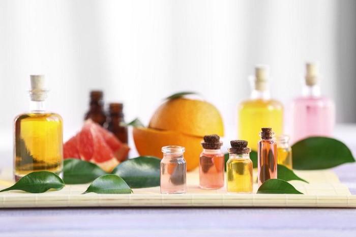 essential oil manufacturer | Ultraadox