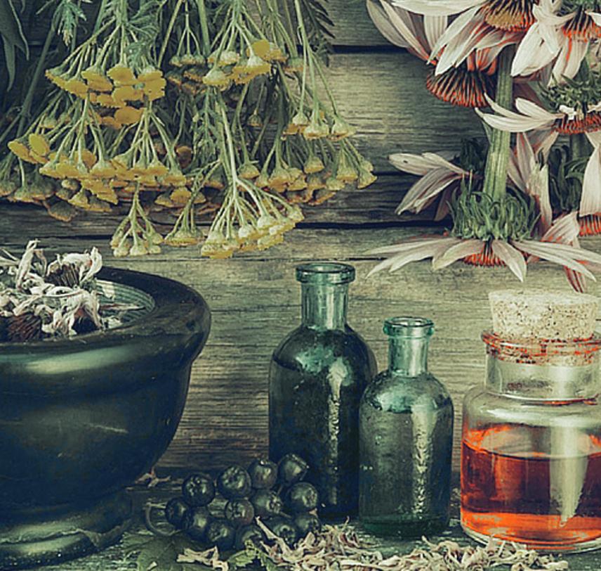essential oils wholesale suppliers   Ultraadox