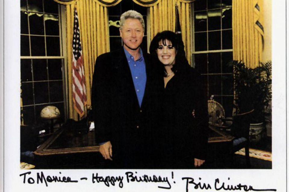 097442 bill clinton and monica 1024x683 ... (Click to enlarge)