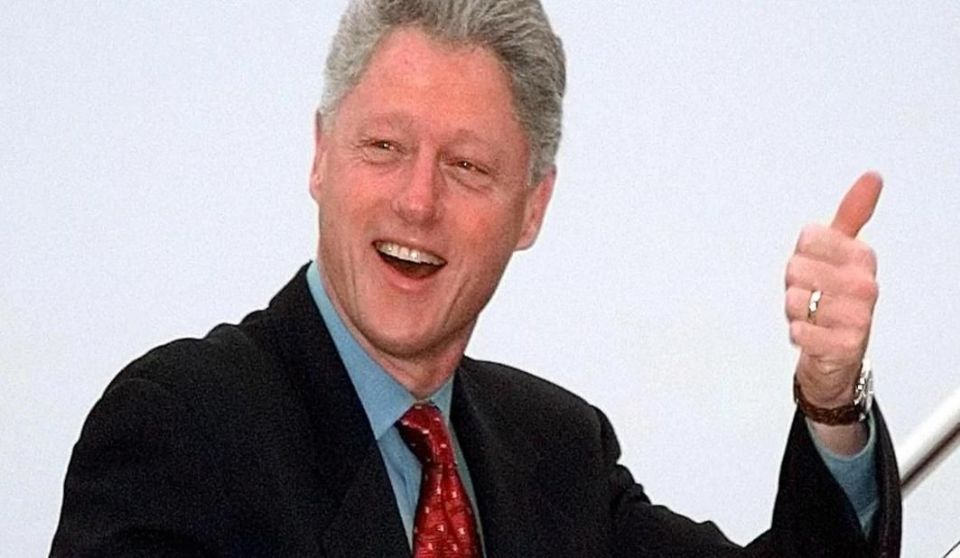 http://www.curezone.org/upload/_A_Forums/Ask/104529005_GettyImages_51642625_bill_clinton_1910x1000h.jpg