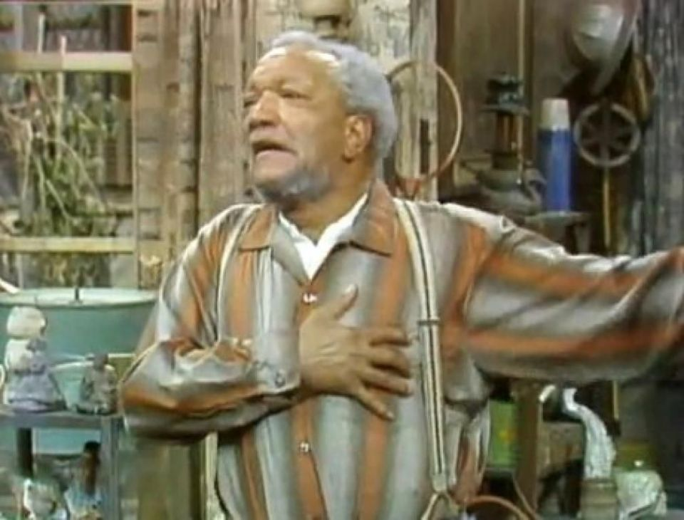 1443173806 redd foxx crop 1008x ... (Click to enlarge)