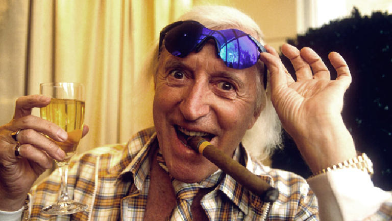 http://curezone.com/upload/_A_Forums/Ask/163815_abuse_claims_sir_jimmy_savile_pictured_in_1998.jpg