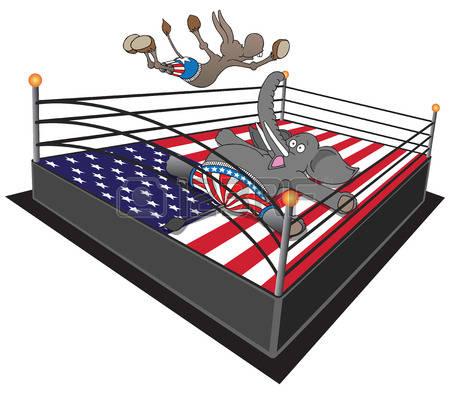http://curezone.com/upload/_A_Forums/Ask/33618172_dem_smackdown_democrat_donkey_doing_swan_dive_on_republican_e.jpg