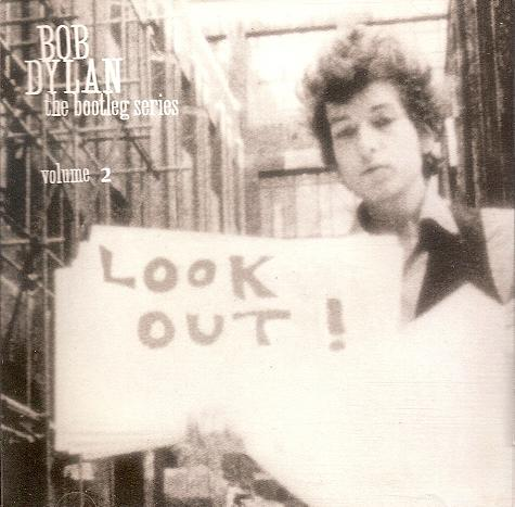 http://curezone.com/upload/_A_Forums/Ask/Bob_Dylan_The_Bootleg_Series_2.jpg