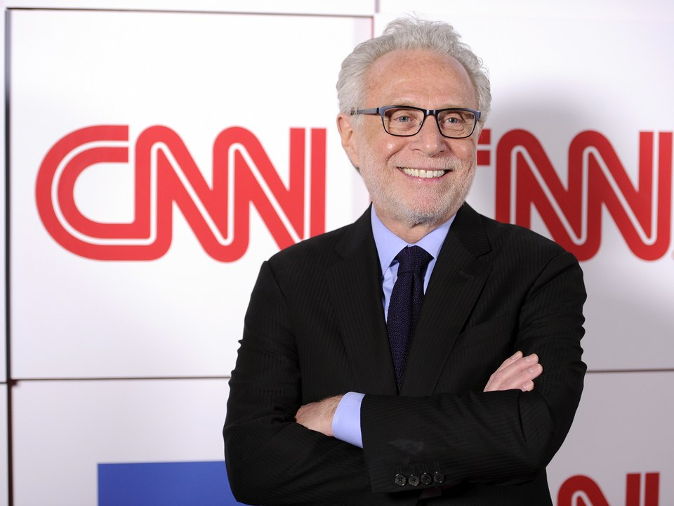 https://www.curezone.org/upload/_A_Forums/Ask/Borowitz_Quarantining_Wolf_Blitzer.jpg
