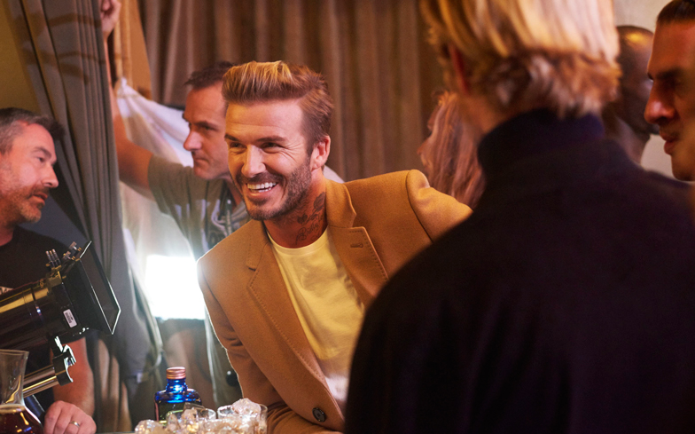http://curezone.com/upload/_A_Forums/Ask/Brand_partner_David_Beckham_on_set_at_the_filming_of_the_first_Haig_Cl.jpg