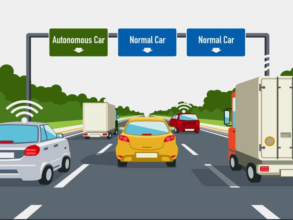 Carpool Madrona TA ... (Click to enlarge)