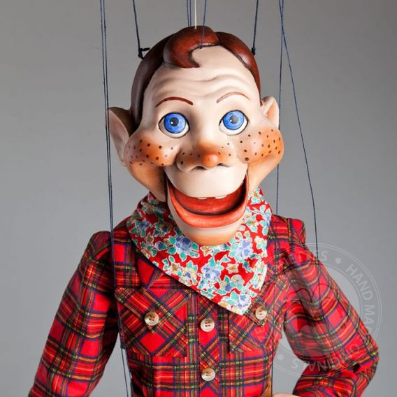http://www.curezone.org/upload/_A_Forums/Ask/Czech_Marionettes_woody_handcarved_czech_marionette_3_9e45.jpg