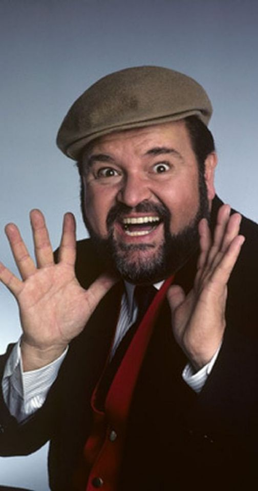 http://www.curezone.org/upload/_A_Forums/Ask/Dom_DeLuise.jpg