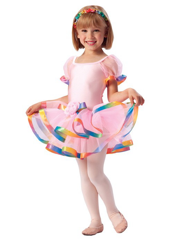 http://curezone.com/upload/_A_Forums/Ask/Female_font_b_Cute_b_font_Ballet_Dress_Performance_Clothing_Foreign_Tr.jpg