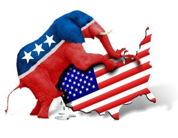 http://curezone.com/upload/_A_Forums/Ask/GOP_Elephant_Screwing_America.jpg